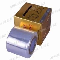 Пленка для защитного компреса свежей тату 42 мм*200 м