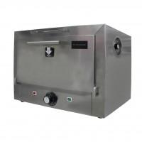 Стерилизатор ультрафилоетовый сенсорный SD-81 (UV Cleaner)