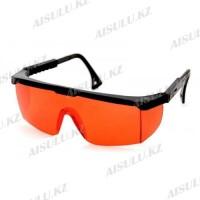 Защитные очки для аппарата лазерного удаления тату