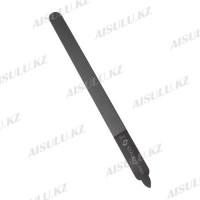 Пилка для ногтей лазерная STALEKS PRO Expert-11 155 мм (прямая с ручкой)