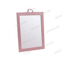 Зеркало для клиентов №01 блестящее
