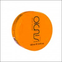 Моделирующие сливки Design Cream Normal STUDIO 100 мл