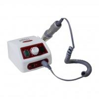 Аппарат для маникюра, педикюра Laro 101-HP02 35000 об/мин. (оригинал)