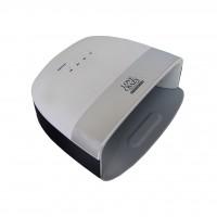 UV LED Лампа для сушки геля с таймером и дисплеем Love Crazy #N10 48W
