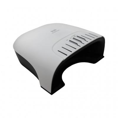 UV LED Лампа для сушки геля с таймером и дисплеем S10 60W