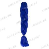 Канекалон X-Pression Premium # Blue