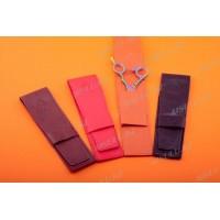 Кармашек-футляр для ножниц (цвет в ассорт.) AISULU