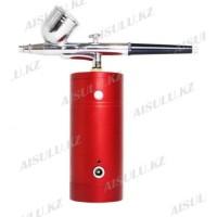 Аэрограф портативный Beauty Airbrush System #11601