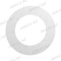 Кольцо защитное Чистовье