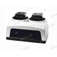 Аппарат для сушки лака профеcc. сенсорный SM-902-2