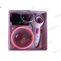 Аппарат косметологич. М-1056 (вакуум для увеличения груди)