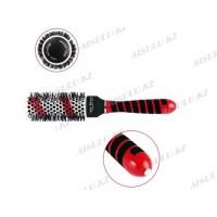 Брашинг №2026 керамический Ø32 (красно-черный) AISULU