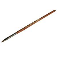 Кисточка для акрила Ouli Art Brush - 6