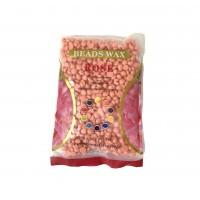 Воск в гранулах LOVE CRAZY rose 3.53 oz (100 г)