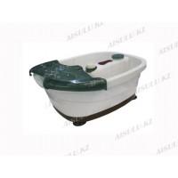 Ванночка гидромассажная для ног EnJoy НВ-А2 (с подогревом)
