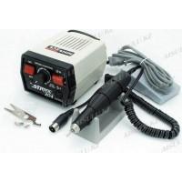 Аппарат для маникюра, педикюра Strong-204 35000 об/мин.