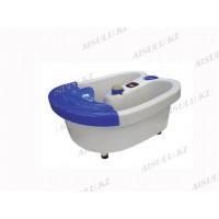 Ванночка гидромассажная для ног EnJoy (без подогрева)