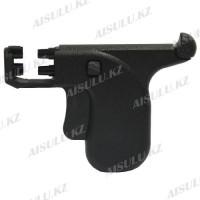 Аппарат для прокалывания ушей ZL-2007