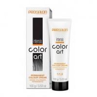 Крем-краска PROSALON 1000.11 для волос 100 мл