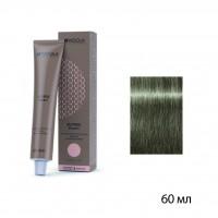 Крем-краска Indola Blond Expert P,11 60 мл