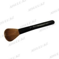 Кисть для макияжа MAC-А6 для нанесения пудры