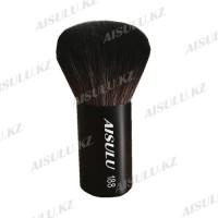 Кисть для макияжа AISULU-188 с короткой ручкой