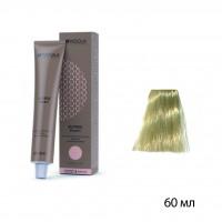 Крем-краска Indola Blond Expert PCC 1000,0 60 мл