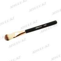 Кисть для макияжа и нанесения масок №190 AISULU