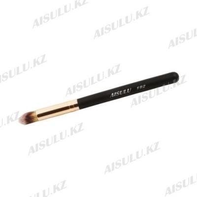 Кисть для макияжа и нанесения масок №192 AISULU