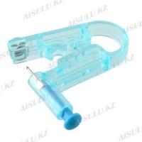 Кольцо для пирсинга Studex Ster-1