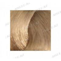 Крем-краска Concept, 8.8 Жемчужный блондин 60 мл