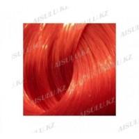 Крем-краска Concept, 8.5 Ярко-красный 60 мл