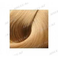 Крем-краска Concept, 12.8 Экстрасветлый перламутровый блондин 60 мл
