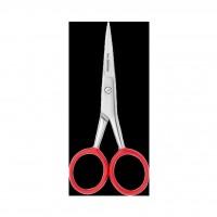 Ножницы STALEKS Expert 30 Type 1 професс. для бровей 32 мм