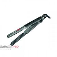 Гофре BaByliss PRO для прикорневого объема волос с мелким шагом