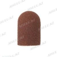 Колпачок шлифов, однор,1319/150 средний, (многор), шт