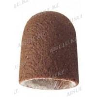 Колпачок шлифов, однор. 0713/150 средний, (многор), шт
