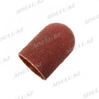 Колпачок шлифов,однора0511/150 средний, (многор), шт