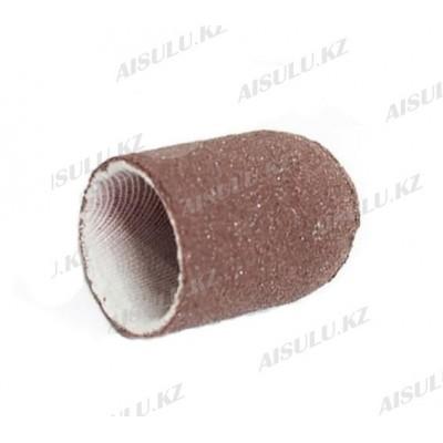 Колпачок шлифов. 1015/80 абразив грубый (1 шт.)