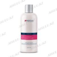 Кондиционер для волос Indola Innova восcтанавливающий, 250 мл