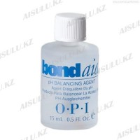 Жидкость акриловая 200 мл Acrylic Liquid