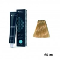 Крем-краска indola New 10,0 самый светлый блонд, 60 мл