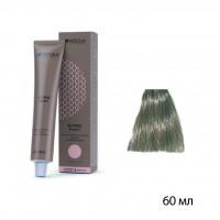 Крем-краска indola New 1000,1 блондин пепельный 60 мл