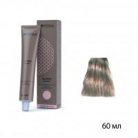 Крем-краска indola New 1000,22 блондин перламутр, 60 мл
