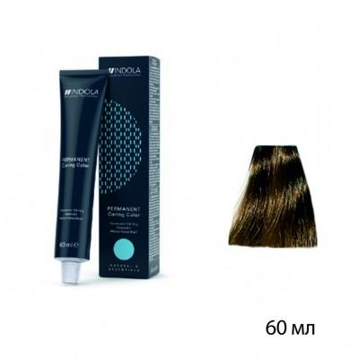 Крем-краска Indola PCC 8,00 Светлый блондин 60 мл