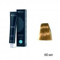 Крем-краска Indola PCC 9,03 Очень светлый натуральный золотистый блондин 60 мл