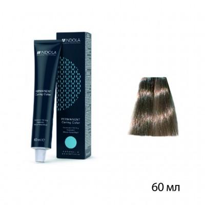 Крем-краска Indola PCC 9,2 очень светлый перламутровый блондин 60 мл