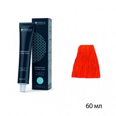 Крем-краска Indola PCC 9,44 Очень светлый интенсивный медный блондин 60 мл