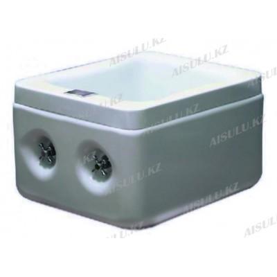 FB-9004 Ванночка педикюрная