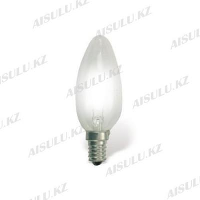 Лампочка запасная FSL 60w